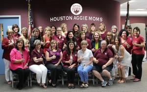 Aggie board 2015-2016