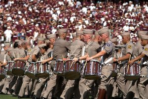 800px-Aggie_Band_Fall_2007_-_5